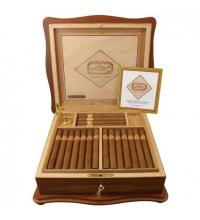Lot 232 - Ramon Allones Replica Humidor