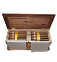 Lot 227 - H.Upmann Replica Humidor