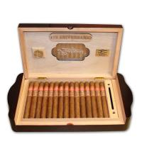 Lot 246 - Partagas 170th Anniversary Humidor