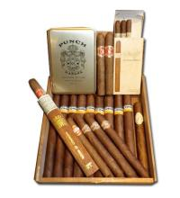 VIN724 - Vintage Singles  Mixed Selection -