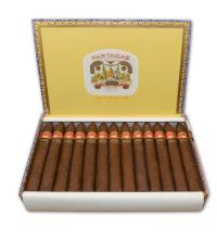 Lot 287 - Partagas Piramides Limited Edition