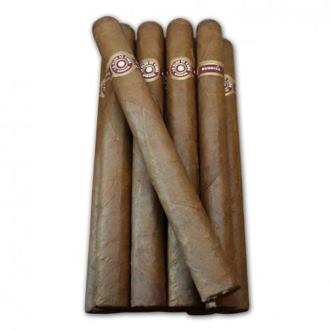 Lot 239 - Dunhill La Flor de Cuba Seleccion no. 51