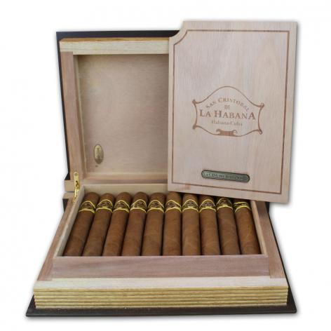 Lot 249 - San Cristobal O&#39Reilly