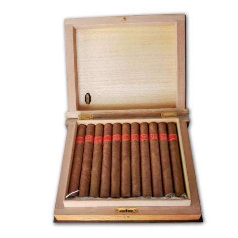 Lot 273 - Partagas Serie C No.1