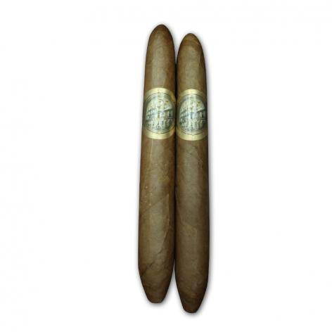 Lot 376 - Partagas 155th anniversary