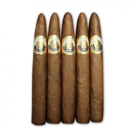 Lot 424 - Banco Hispano Cubano