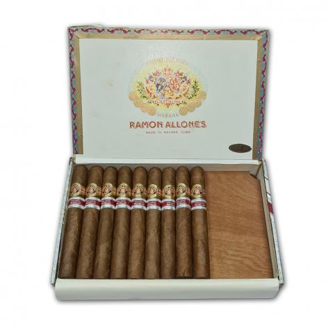 Lot 741 - Ramon Allones Specially Selected Gran Robustos