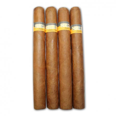 Lot 174 - Cohiba Sublimes Extra