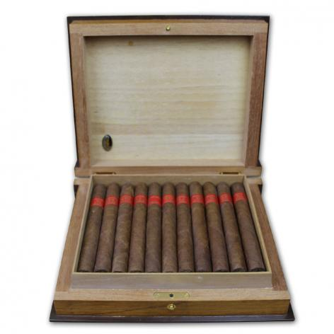 Lot 176 - Partagas Serie C No.1